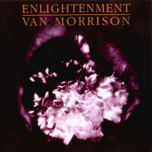 Enlightenment album cover