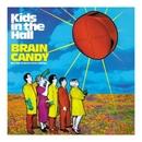 Kids In The Hall: Brain C... album cover