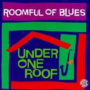 Under One Roof album cover