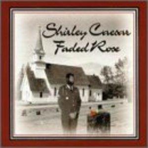 Faded Rose album cover