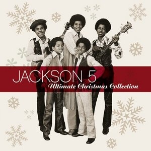 Ultimate Christmas Collection album cover