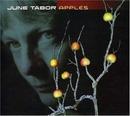 Apples album cover