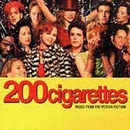 200 Cigarettes: Music Fro... album cover
