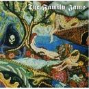 Family Jams album cover