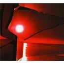 Nine Types Of Light  album cover