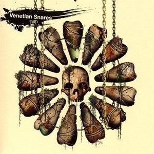 Filth album cover