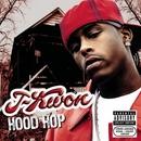 Hood Hop album cover