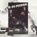 Federal album cover