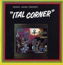 Ital Corner album cover