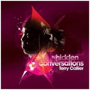 Hidden Conversations album cover