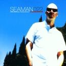 Global Underground 22: Me... album cover