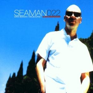 Global Underground 22: Melbourne album cover