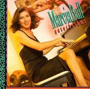 Gatorhythms album cover