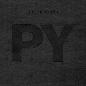 Pete Yorn album cover