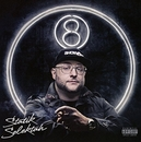 8 album cover