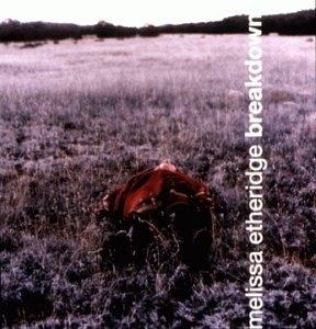 Breakdown (Exp) album cover