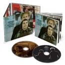 Bridge Over Troubled Wate... album cover