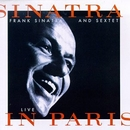 Sinatra & Sextet: Live In... album cover