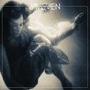Sweven album cover