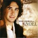 Noël album cover