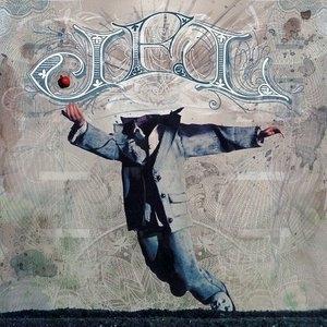 Soft Money album cover