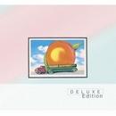 Eat A Peach (Deluxe Editi... album cover