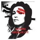 American Life album cover