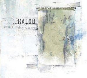 Wholeness & Separation album cover