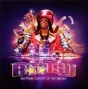 Tha Funk Capital Of The W... album cover