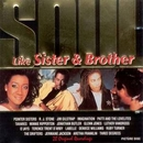 Soul Like Sister & Brothe... album cover