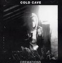 Cremations album cover