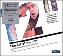 Zang Tuum Tumb: The Art O... album cover