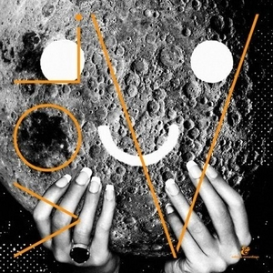 Eskimo, Vol.5 album cover