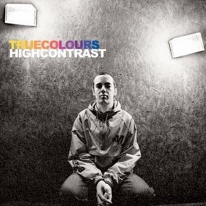 True Colors album cover