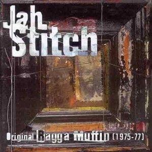 Original Ragga Muffin (1975-1977) album cover