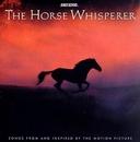 The Horse Whisperer (Song... album cover
