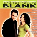 Grosse Pointe Blank: More... album cover