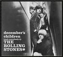 December's Children (And ... album cover