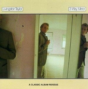3-Way Mirror album cover