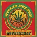 Countryman album cover