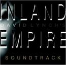 Inland Empire: Original M... album cover