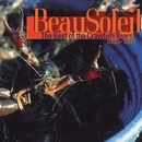 The Best Of The Crawfish ... album cover
