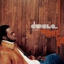 Subject album cover