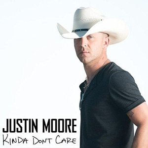 Kinda Don't Care (Deluxe Edition) album cover