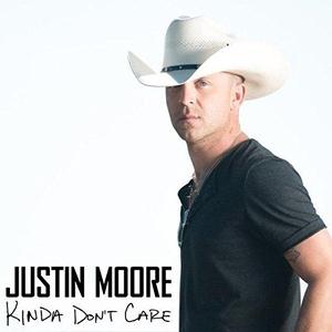Kinda Don't Care (Deluxe Edition) album cover