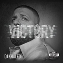 Victory album cover