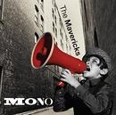 Mono album cover