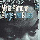 Nina Simone Sings The Blu... album cover