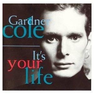 It's Your Life album cover
