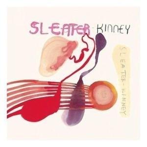 One Beat album cover